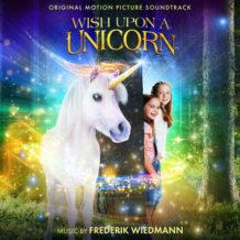 Wish Upon A Unicorn (Frederik Wiedmann) UnderScorama : Octobre 2020