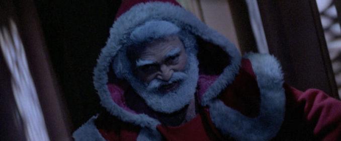 36.15 Code Père Noël