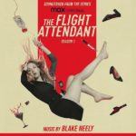 The Flight Attendant (Season 1)