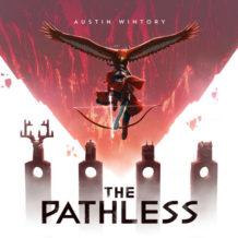 Pathless (The) (Austin Wintory) UnderScorama : Décembre 2020