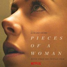 Pieces Of A Woman (Howard Shore) UnderScorama : Février 2021