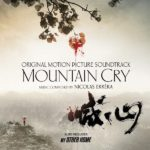 Han Shan (Mountain Cry) / My Other Home