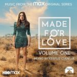 Made For Love (Volume One)