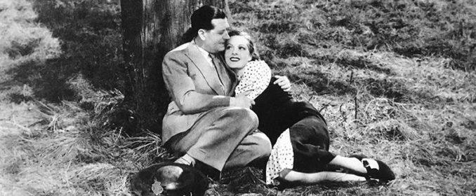 Jenny (1936) de Marcel Carné