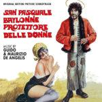 San Pasquale Baylonne Protettore delle Donne