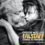 Falstaff (Chimes at Midnight)