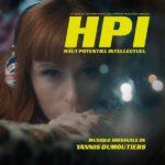 HPI : Haut Potentiel Intellectuel