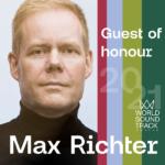 Max-Richter-World-Soundtrack-Awards