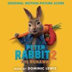 Peter Rabbit 2 : The Runaway