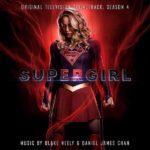 Supergirl (season 4)