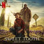 Sweet Tooth (Season 1)