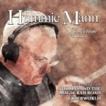 The Hummie Mann Collection Vol. 1