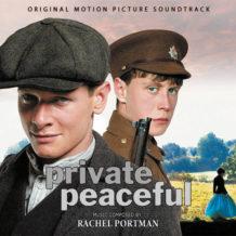 Private Peaceful (Rachel Portman) UnderScorama : Septembre 2021