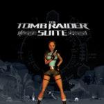The Tom Raider Suite
