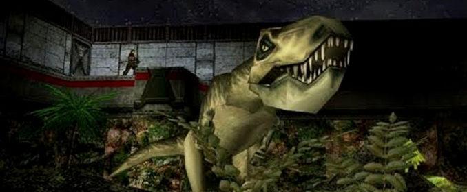 T-Rex !!!