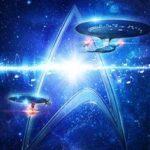 Star Trek Live in Concert