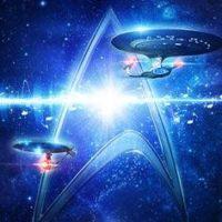 A Pleyel, un orchestre en randonnée vers les étoiles Star Trek Live in Concert poursuit sa tournée mondiale à Paris à la veille du nouvel an