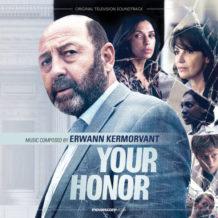 Homme d'Honneur (Un) (Erwann Kermorvant) UnderScorama : Juillet 2021