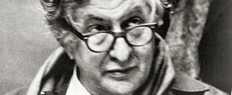 Bernard Herrmann, génie de la musique de film (Vincent Haegele)