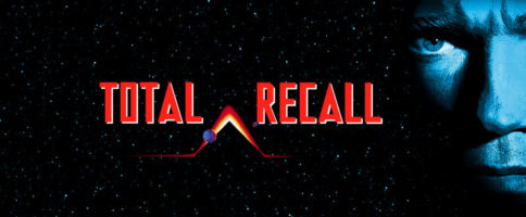 Total Recall Banner 2