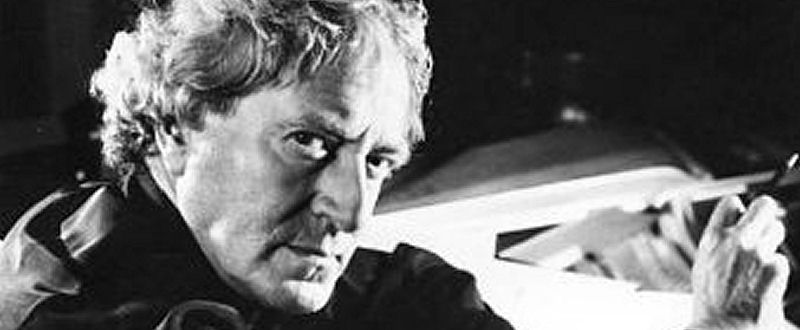 John Barry: The Man With The Midas Touch (Geoff Leonard) Parution d'une seconde biographie consacrée au compositeur