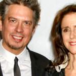 Entretien avec Elliot Goldenthal & Julie Taymor Duo pour Frida
