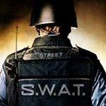 S.W.A.T. (Elliot Goldenthal) Seriously Weird Atonal Thunder