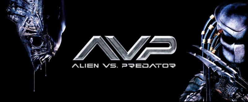 Alien vs. Predator (Harald Kloser)