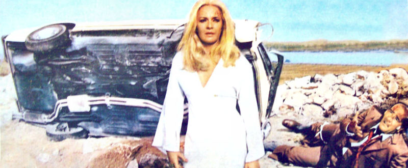 Maddalena (Ennio Morricone)