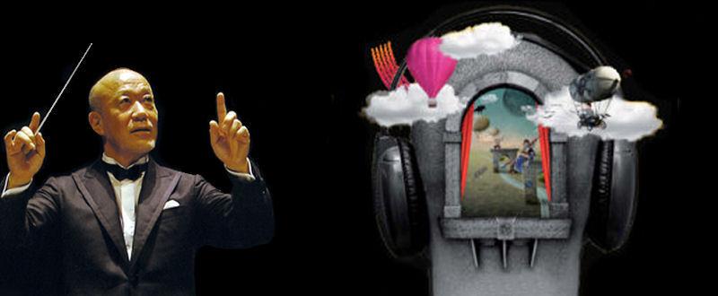 Joe Hisaishi au Festival de Cracovie Carnets de voyage