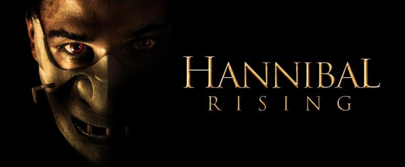 Hannibal Rising (Ilan Eshkeri & Shigeru Umebayashi)