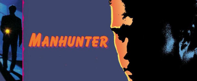 Manhunter (Michel Rubini & The Reds) Partie de chasse