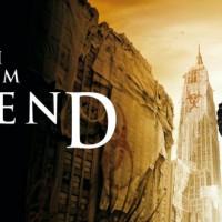 I Am Legend (James Newton Howard) Tant qu'il y aura des hommes