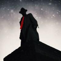 The Spirit (David Newman) Un justicier dans la ville