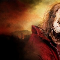The Hills Run Red (Frederik Wiedmann) Moi, moche et méchant