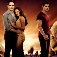 The Twilight Saga: Breaking Dawn (Part 1) (Carter Burwell) Mélodrame Automnal
