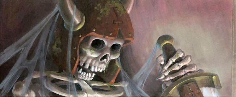 The Black Cauldron (Elmer Bernstein)