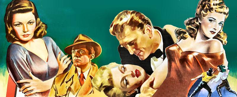 Classic Film Scores (David Raksin)