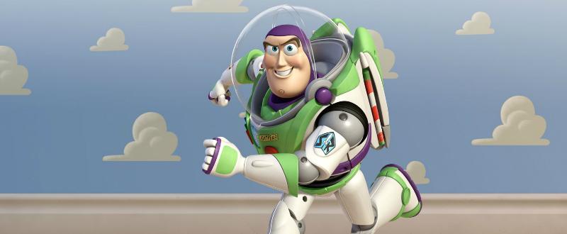 Entretien avec Roger Feigelson Intrada : avec Disney et au-delà !