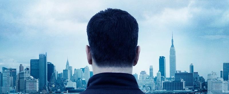 The Bourne Ultimatum (John Powell)