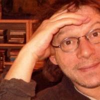 Entretien avec Michel Goguelat Michel Goguelat twiste again