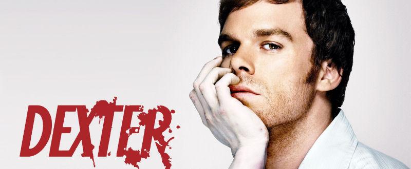 Dexter (Season 6) (Daniel Licht & Rolfe Kent)