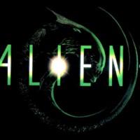 Alien 3 (Elliot Goldenthal) Prison break