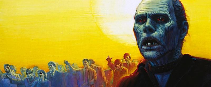 Day Of The Dead (John Harrison)