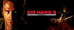 Die Harder