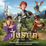 Justin And The Knights Of Valour (Ilan Eshkeri) UnderScorama : Octobre 2013