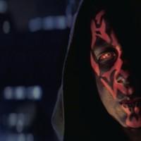 Star Wars – Episode I: The Phantom Menace L'édition fantôme