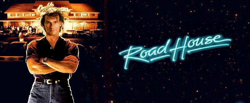 Road House (Michael Kamen)