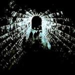 The Dead Zone (Michael Kamen) La tragédie au futur