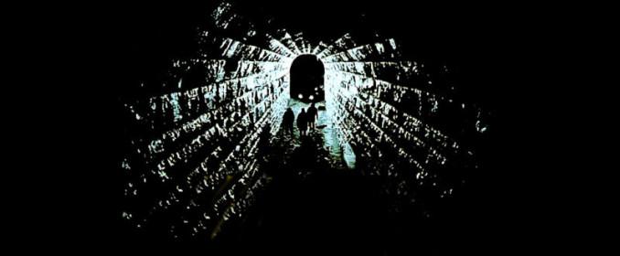 The Dead Zone (Michael Kamen)